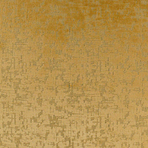 Decopage-Golden 24x24 in