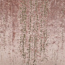 Load image into Gallery viewer, Stonewash-Blush 24x24 in