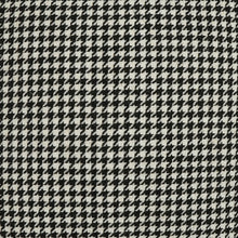 Load image into Gallery viewer, Houndstooth 24x24 in