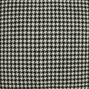 Houndstooth 24x24 in