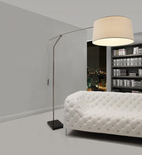 Load image into Gallery viewer, Blazar Floor Lamp