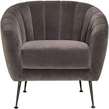 Load image into Gallery viewer, Marshall Chair