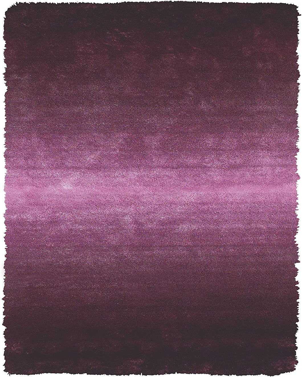 Indochine Purple 7.6x9.6 ft