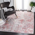 Load image into Gallery viewer, Meadow 583H Grey/Pink
