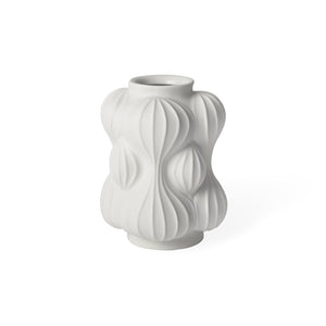 BALLOON VASE - SMALL - 29860