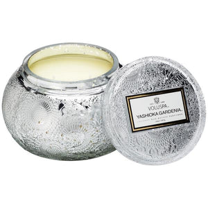 Voluspa Yashioka Gardenia 14 oz