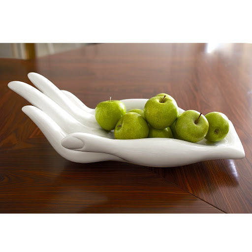 EVE FRUIT BOWL - 21836