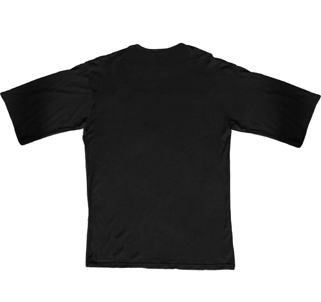 Sold out - 3/4 SLEEVES MINIMAL TEE