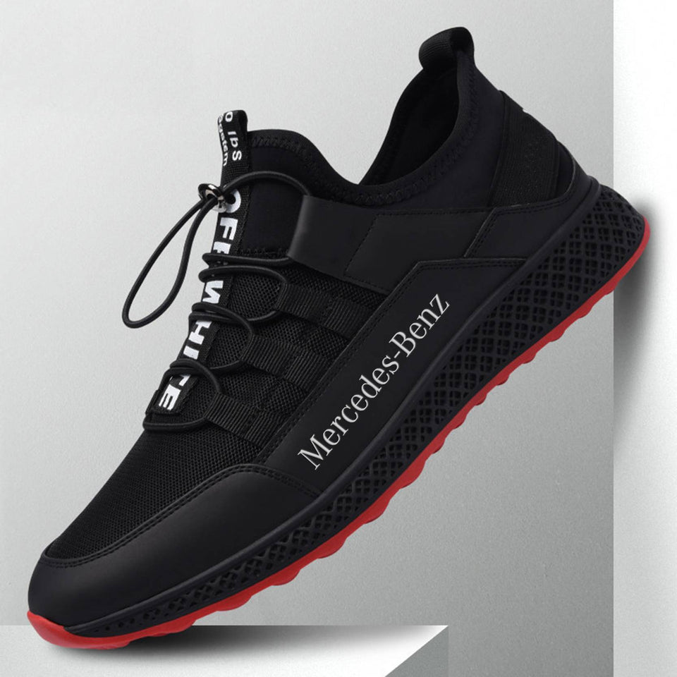 MCD 2020 Men's Breathable Sneakers