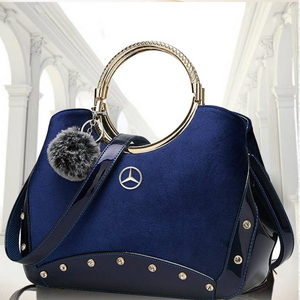 MCD Superior Trending Women Handbag