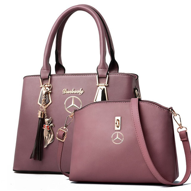 LUXURY BAG FOR SUMMER GIRRL