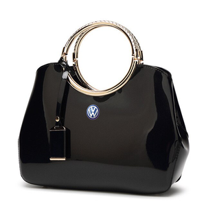 VOLKS SUMMER DELUXE HANDBAG