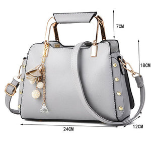 BEL Luxury Ladies Handbag