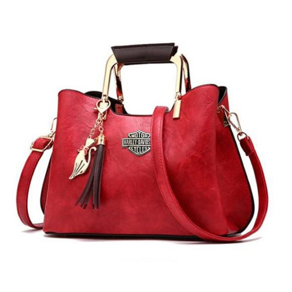 HL DV New Deluxe Handbag