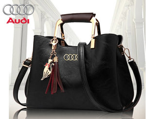 AUD Luxury Shoulder Bag