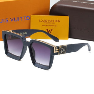 The LV MILLIONAIRES SUNGLASSES