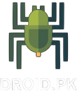 Droid Gaming Network