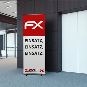 Roll-Up Banner Giant