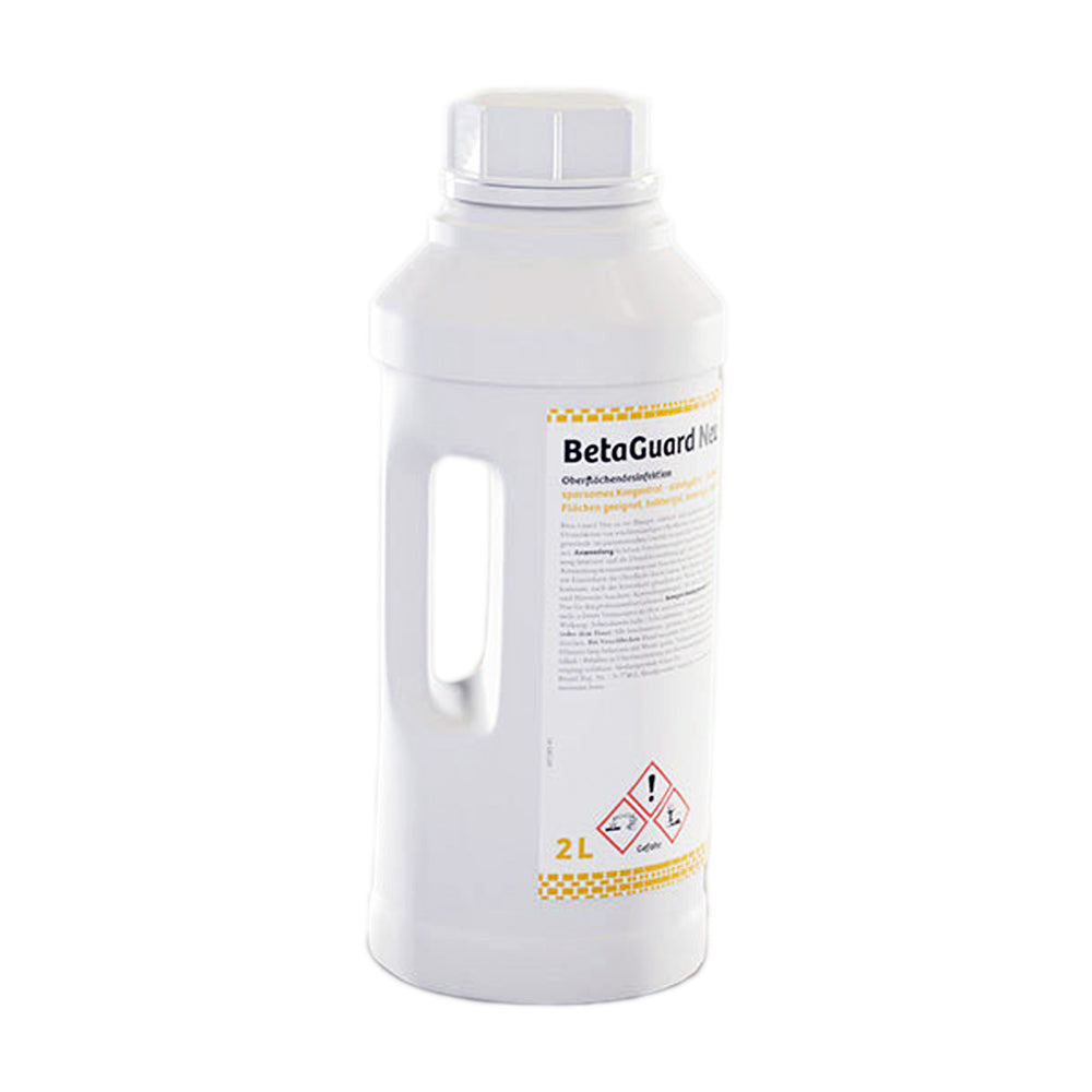 Beta Guard Neu 2L - VIVIENE