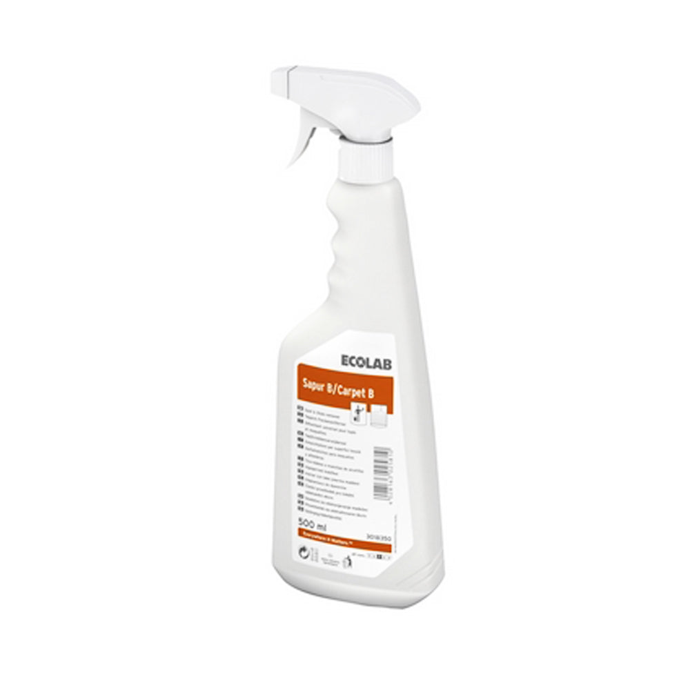 Carpet B 500ML - VIVIENE