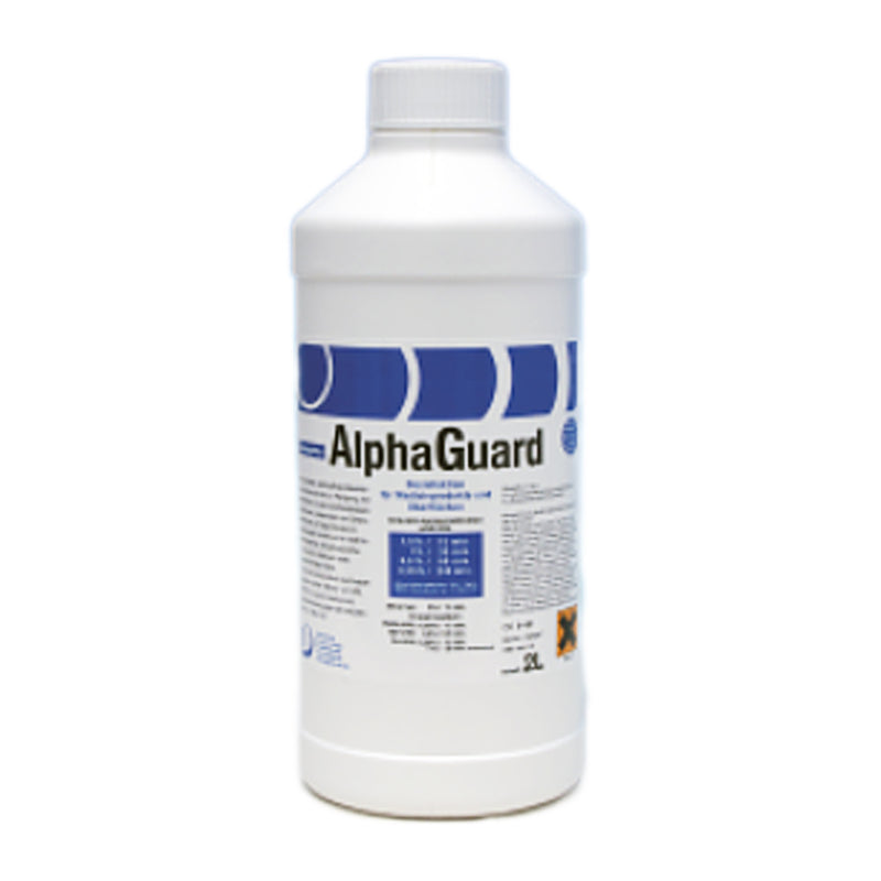 Alpha Guard 2L - VIVIENE