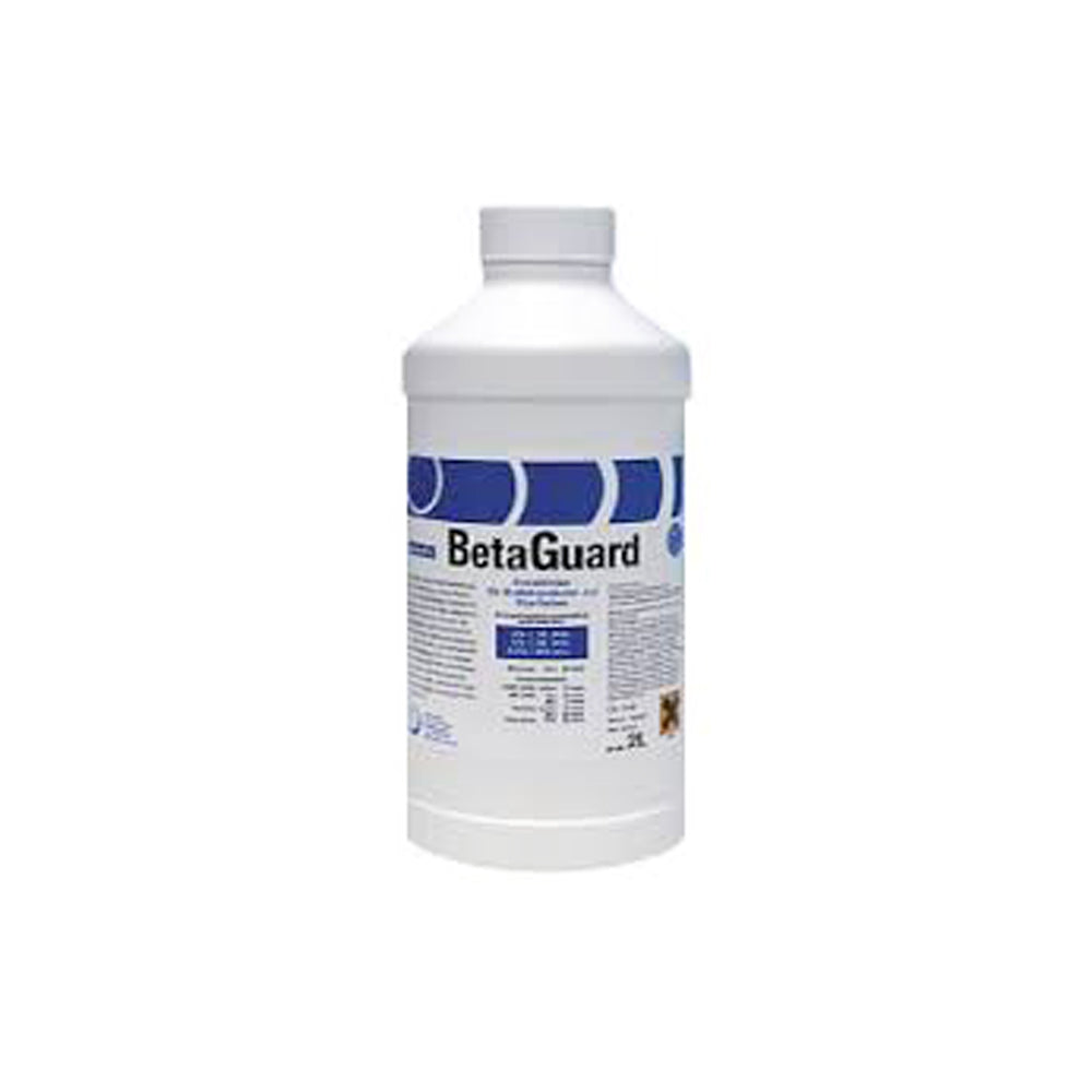 Beta Guard - Flacon 2L - VIVIENE
