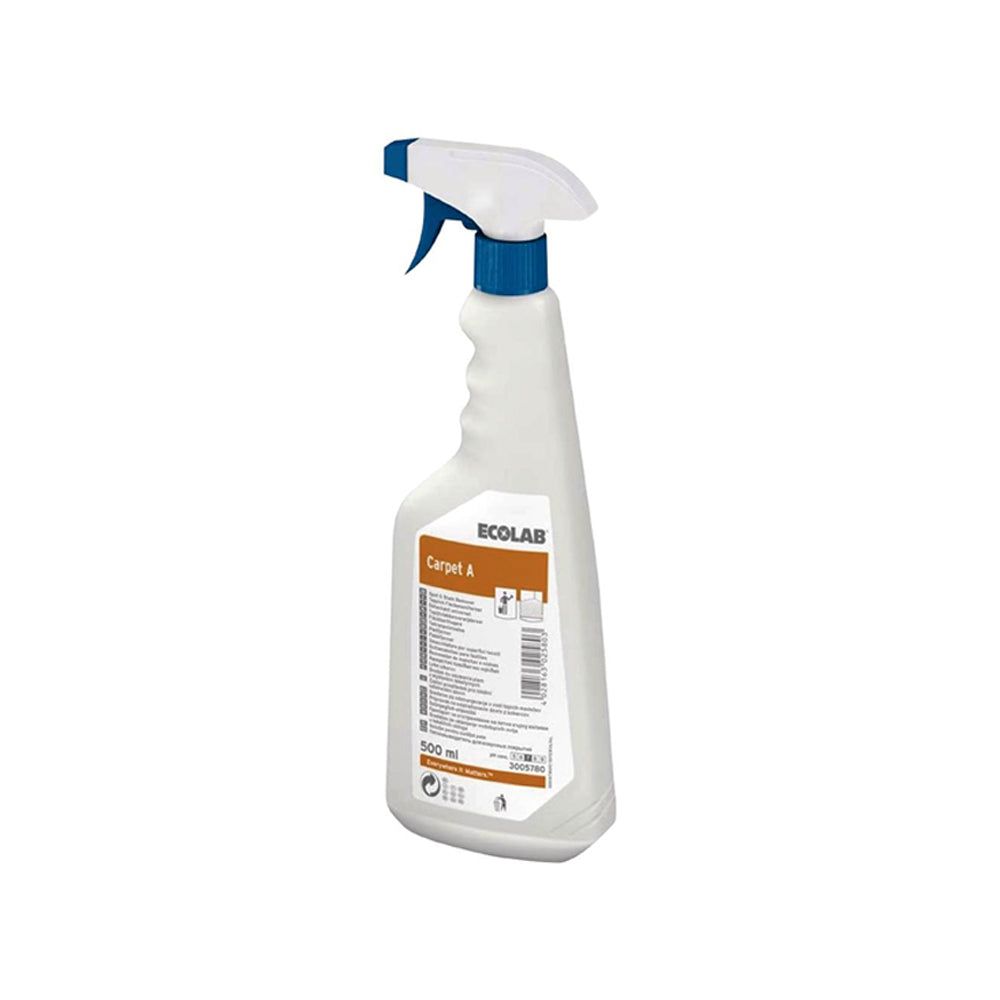Carpet A - 500 ml - VIVIENE