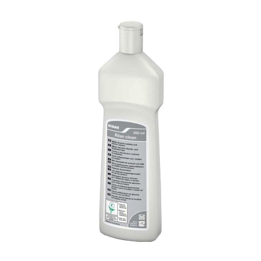 Rilan Clean 500mL - VIVIENE