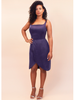 Kim Dress - PDF Sewing Pattern
