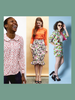 Workwear Sewing Pattern Bundle