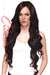 Malaysian Body Wave | Cerise Collection