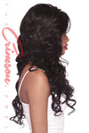 Indian Body Wave | Flame Collection