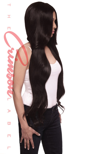 Brazilian Body Wave | Scarlett Collection