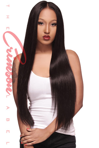 Indian Straight | Flame Collection