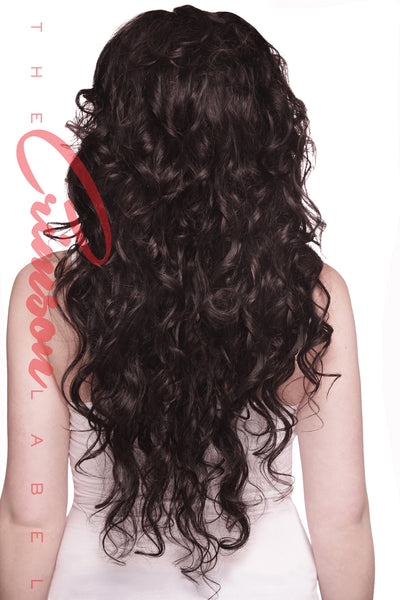 Brazilian Loose Wave | Scarlett Collection