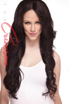 Brazilian Natural Wave | Scarlett Collection