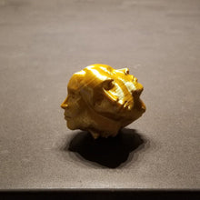 Load image into Gallery viewer, Exalted Orb - Casual Chicken