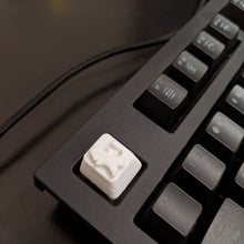 Load image into Gallery viewer, Charmander Pokemon Keycap || For Mechanical Cherry MX switches || - Casual Chicken
