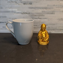 Load image into Gallery viewer, C-3PO Star Wars Buddha Statue - Casual Chicken