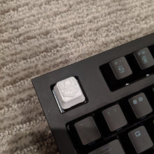 Load image into Gallery viewer, Escape From Tarkov USEC Keycap || For Mechanical Cherry MX switches || - Casual Chicken