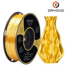 Load image into Gallery viewer, ERYONE Filament PLA, 1.75mm, 1Kg Spool (Same Day Shipping Within Canada)