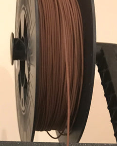 Copper-Polymer Composite Filament (1.5 kg)