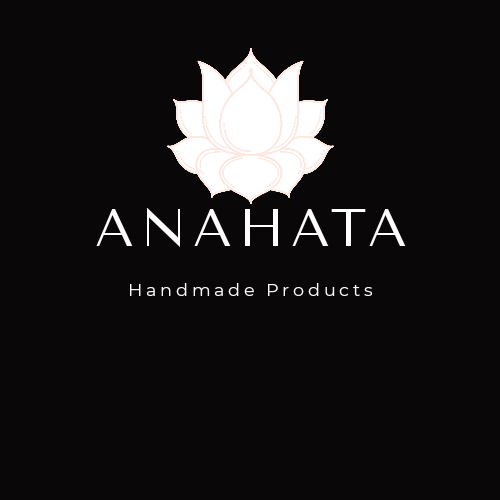 Anahata Handmade Products