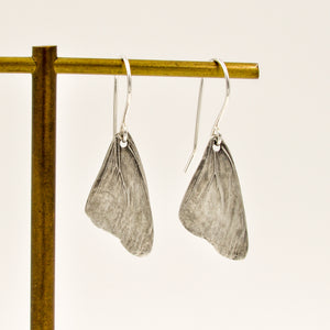 Butterfly Wing Dangles