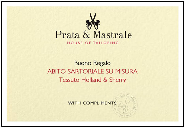 Gift Card - ABITO H&S