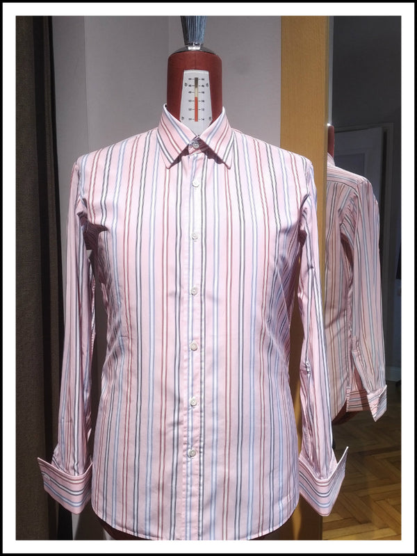 Camicia - TURNBULL