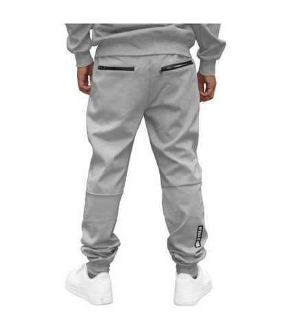 Tech Fleece Joggers 2.0 - Holford soCiety Jordan T-shirt Tees