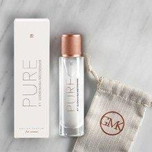 MyAloë | PURE by Guido Maria Kretschmer for Women - 50ml