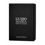 MyAloë | Guido Maria Kretschmer Eau de Parfum for Men - 50ml