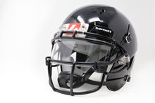 Load image into Gallery viewer, REVE Visier für American-Football-Helm, klar